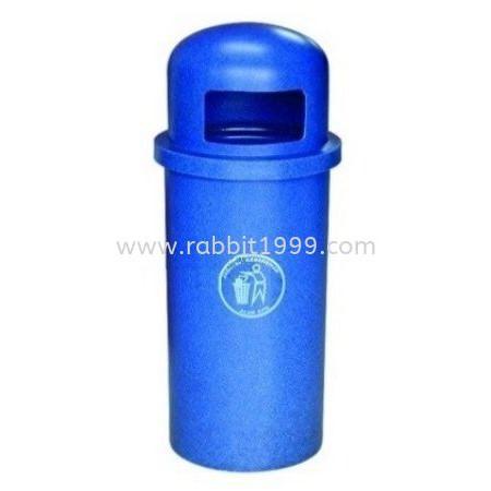 K250 - dustbin/ tong sampah/ outdoor bin/ trash bin/ bin/ bekas sampah