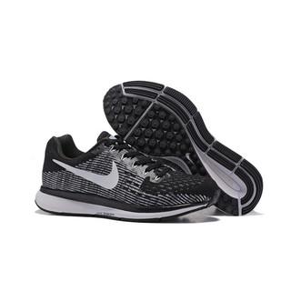 quality design f7f42 722b7 96 # # flying line Nike Air Zoom Pegasus 34 women shoes 36 --- 39