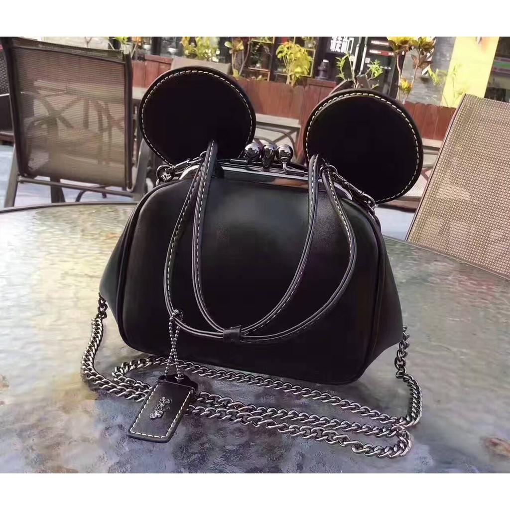 Furla Metropolis Jungle Mini Crossbody Bag Shopee Malaysia Bronze Authentic