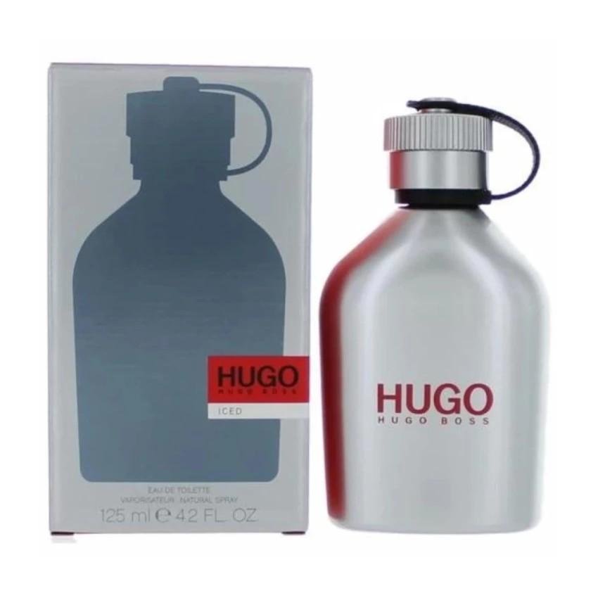 a7eb62949e15e ORIGINAL Hugo Boss Orange EDT 100ML Perfume
