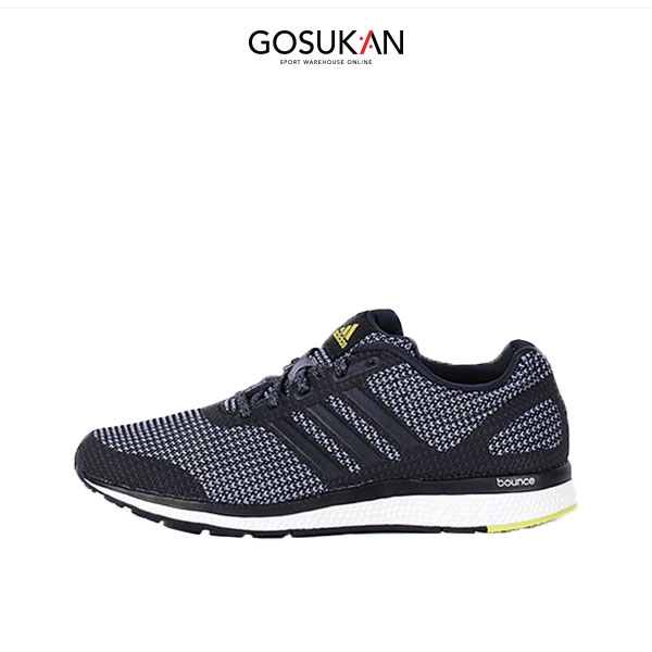 c834c42ee adidas Men s Performance Mana Bounce Running Shoes (AF4110)  0 ...