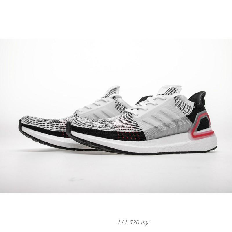 cheap for discount 12782 bc426 Original Adidas Ultra Boost 19(5.0)men's running shoes B37702