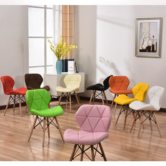 Groovy Cny Sale Butterfly Eames Chair Nordic Modern Minimalist Gamerscity Chair Design For Home Gamerscityorg