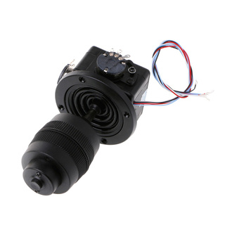 kiss*4-Axis Plastic Joystick Potentiometer For JH-D400X-R4