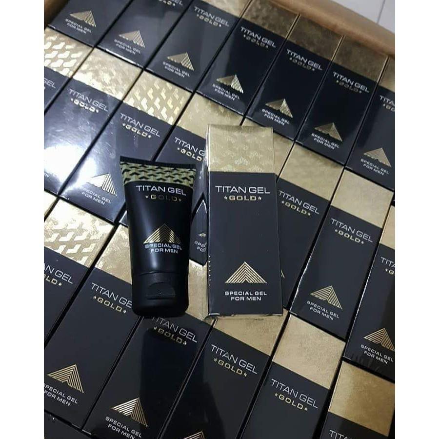 Kinoki Gold Detox Foot Shopee Malaysia Per Box