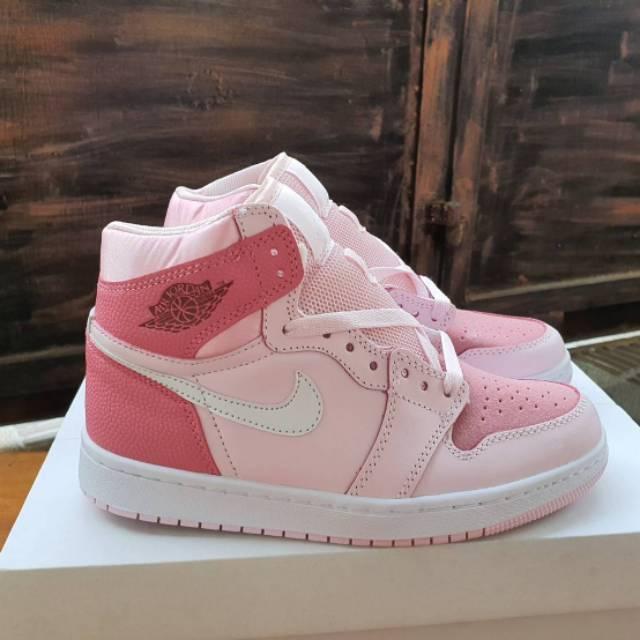 Jordan sneakers for ladies air Jordan. fukuoka.com