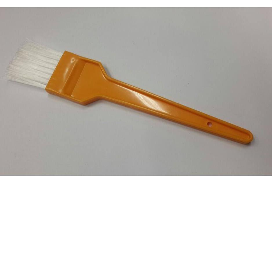 1.5 Inch Pastry Cake Brush