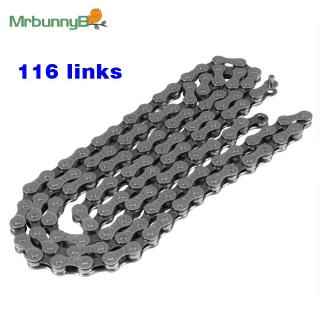 With Guide Chain Tensioner Aluminum Alloy For Daxing For Fengxing Useful Durable