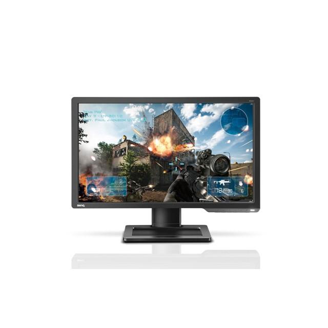 BenQ ZOWIE XL2411 144Hz 24 inch e-Sports Gaming Monitor | Shopee Malaysia