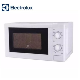 Sharp R951cst 36l Convection Microwave Oven Shopee Malaysia