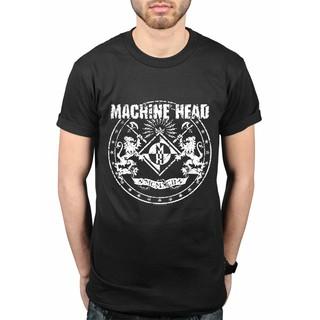 Official Danzig Classic Logo Unisex T-Shirt Skeletons Black Laden Crown Rock