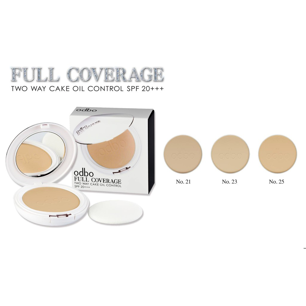 Wardah Light Feel Lightening Two Way Cake Bedak No 01 12 Gr Daftar Refill Beige G Source