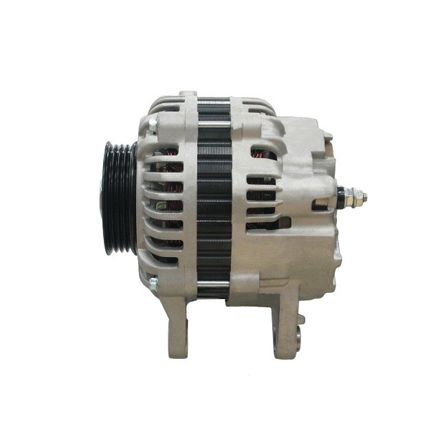 ALTERNATOR PROTON WIRA 1.6,1.8 SOHC,4G92,4G93, 110A,A2T-39999,SINGLE AND DOUBLE CAM