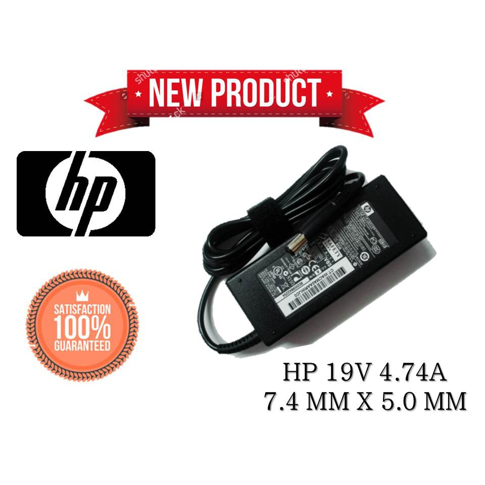 Hp Probook 4330s 4331s 4430s 4431s 4435s 4436s 4530s 4535s Laptop Keyboard 4330 Battery Shopee Malaysia