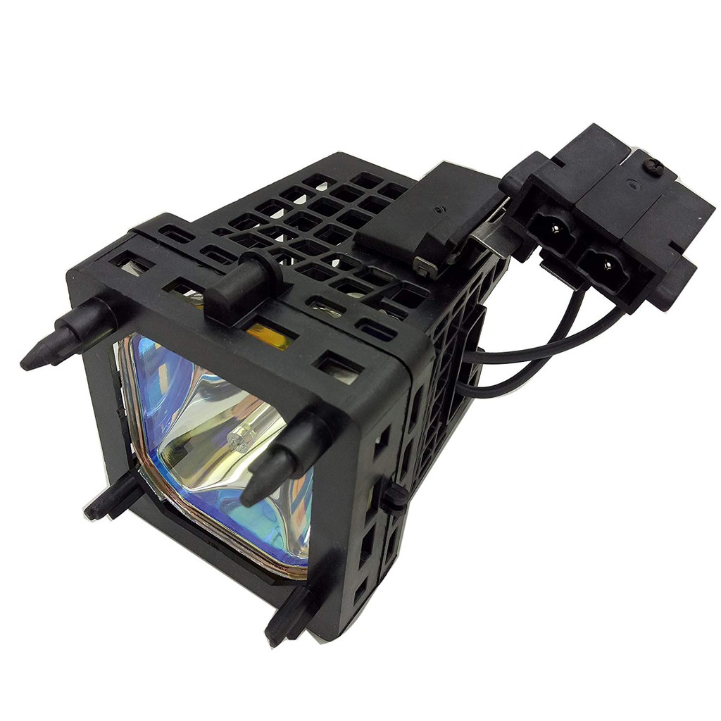 BORYLI XL-5200 Replacement Lamp with Housing for XL5200 TVs Projection Bulb KDS50A2000 KDS60A2000 KDS60A3000