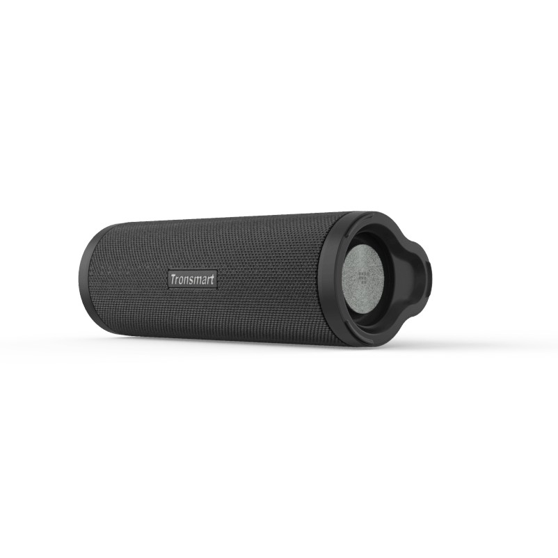 Tronsmart Force 2 Portable Wireless Speaker with  Qualcomm QCC3021 chip together with SoundPulse® and IPX7 waterproof