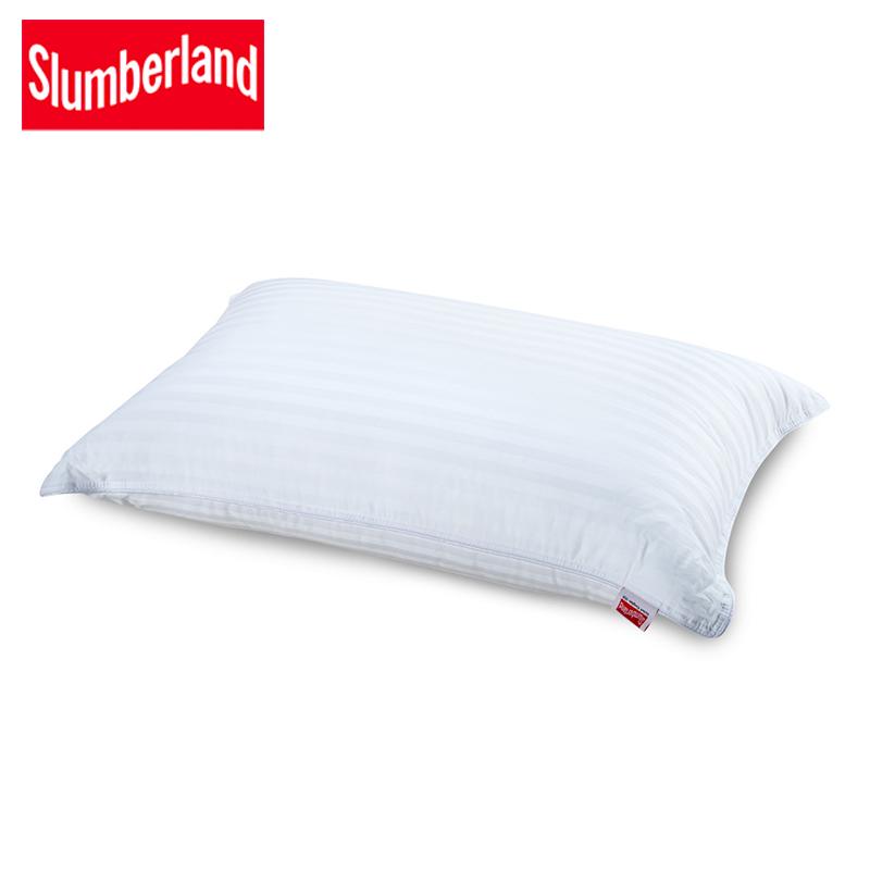 Slumberland - Comfort Rest Plus Pillow