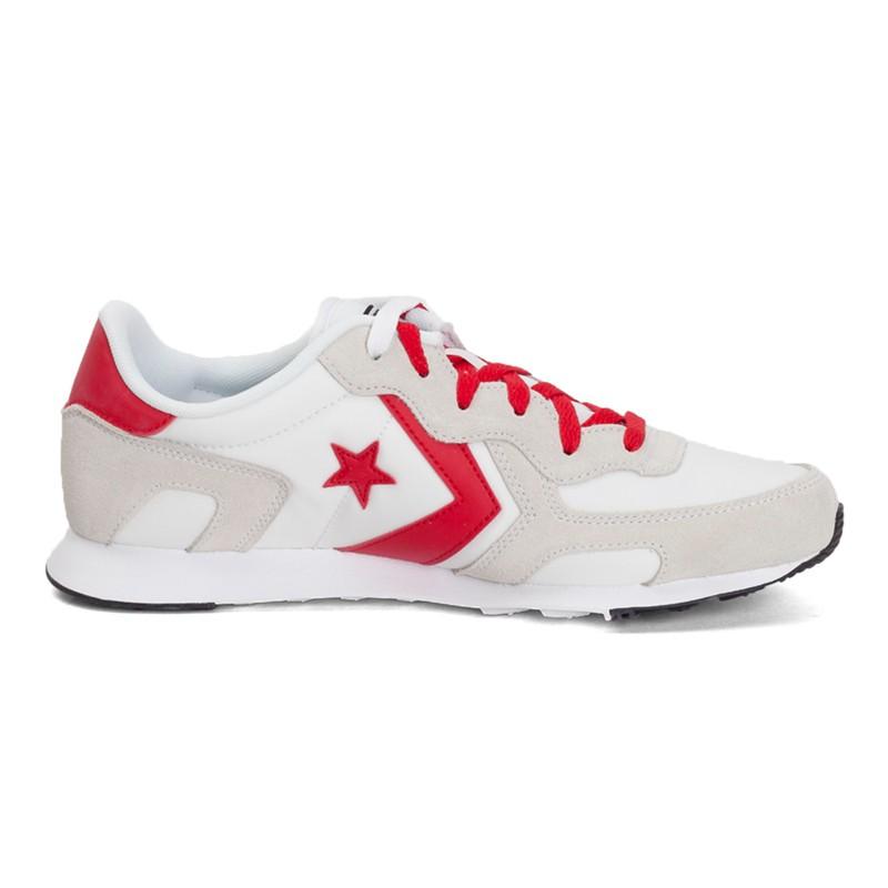 Original New Arrival Converse 84 Thunderbolt Unisex Skateboarding Shoes Sneakers