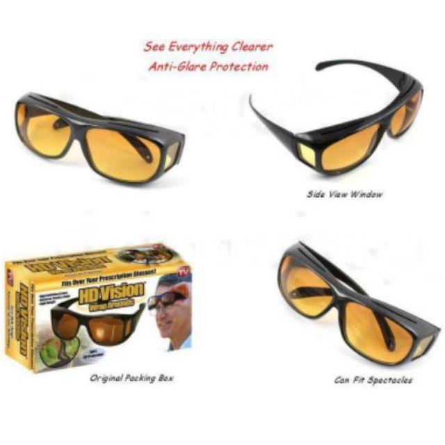 c42537c85b Mr. Mark PATRIOT Safety Spectacle Goggles Sunglasses Cermin Mata (MK-SSE-919)