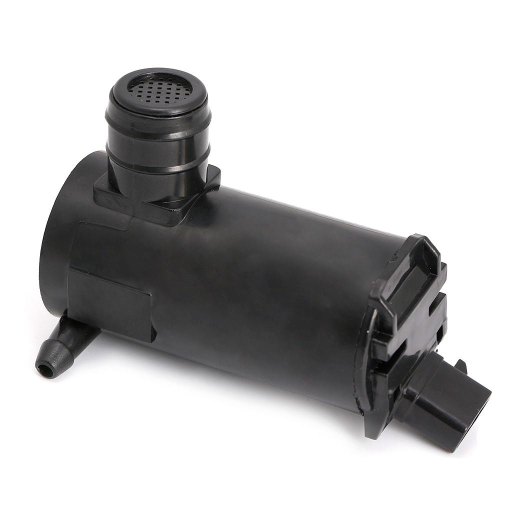 HYUNDAI OEM Kia Windshield Washer Motor//Pump 98510-3B000