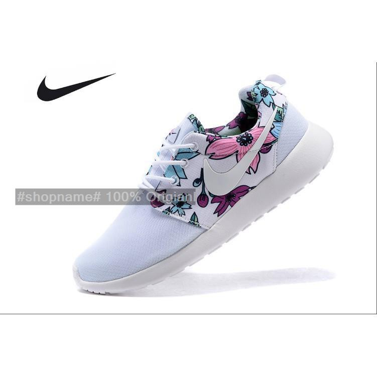 173e10d97 Spring new adidas nmd Runner PK male and female couple models running shoes