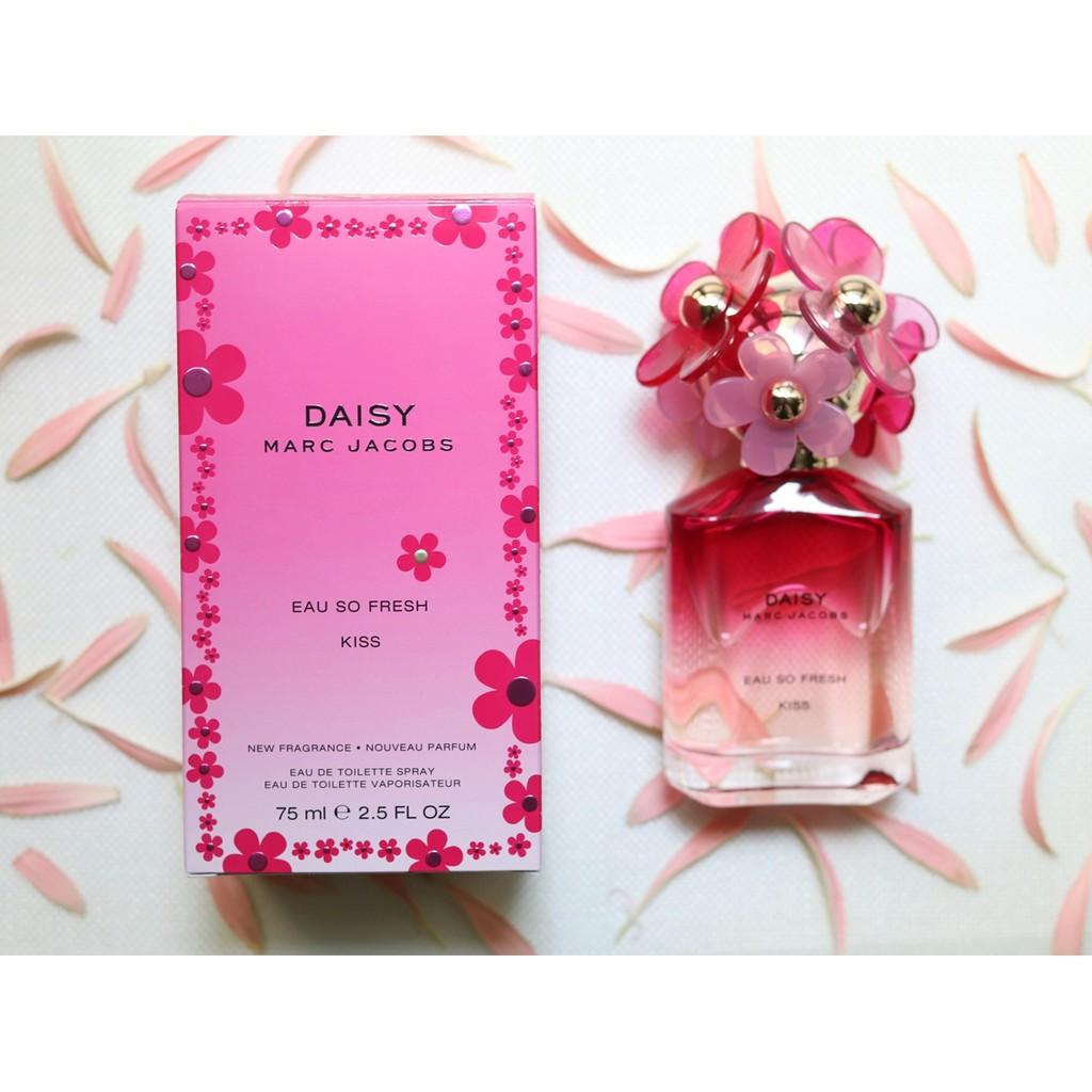 Original Perfume Tous Floral So Fresh Edt 15ml Vial Shopee Malaysia