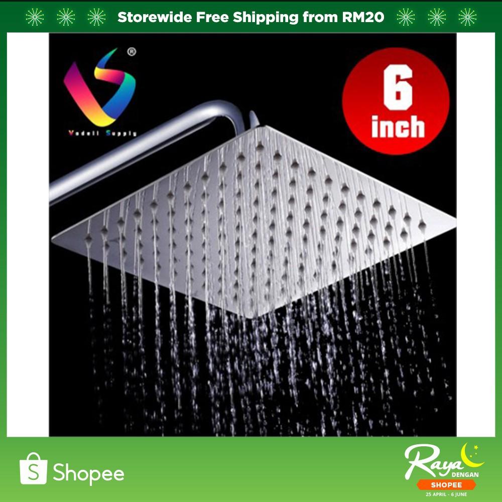 Shower Equipment Shower Faucets Frap Shower Faucets Bath Shower Head Set Mixer Bathroom Shower Faucet Bathroom Waterfall Rain Shower Panel Bath Faucet Tap 100% Original