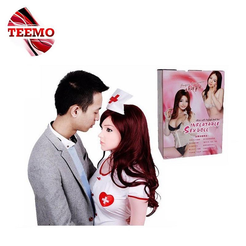 dating agentschap Cyrano EP 1 sub Thai