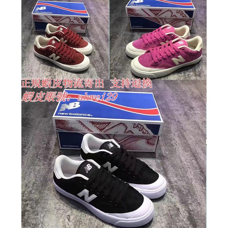 c9a046d6e5abc Real shot of genuine Vans Old Skool SK6 white canvas shoes casual shoes GD  Quan Zhilong men and women size
