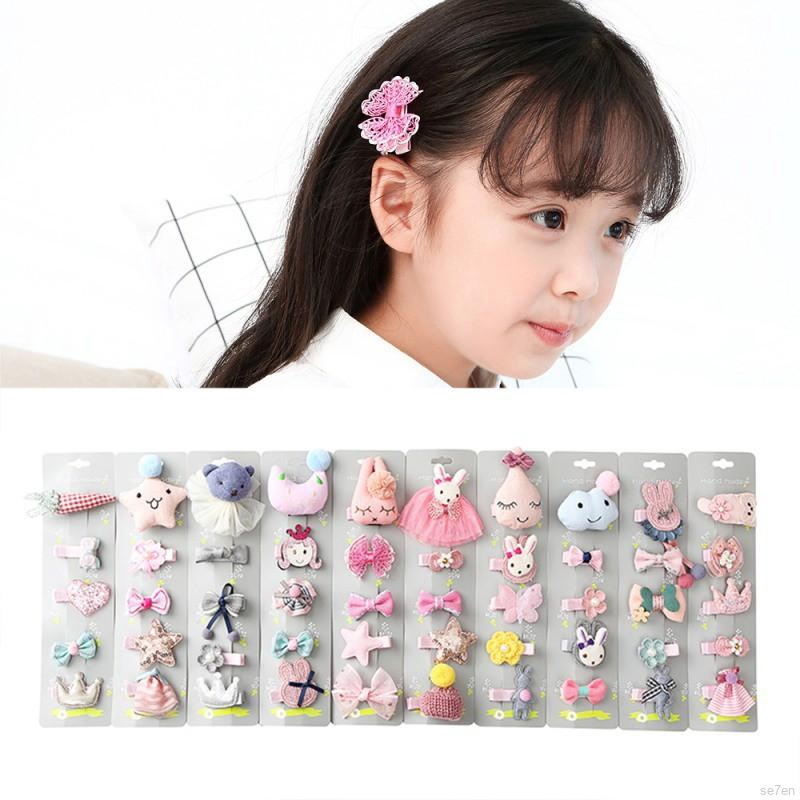 Nice Disney New Pattern Mickey Head Cartoon Baby Hair Band Baby Hair Decorate Children Headwear Lovely Baby Hair Band Accessories Mother & Kids