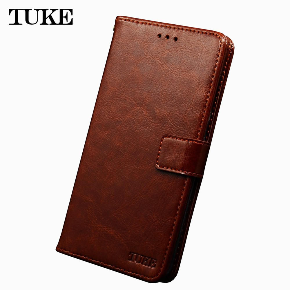 timeless design c74ce 02484 HTC U11 Eyes 12 U12 526G Plus Life Ultra One M9 Wallet PU Leather Case Cover
