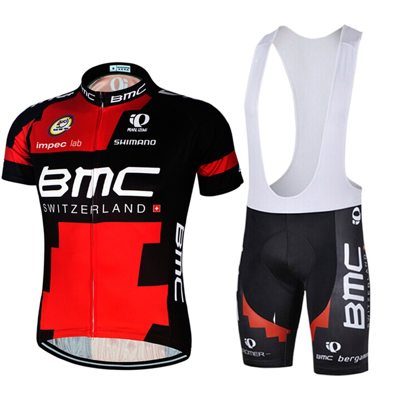 99d598e6d bikecloth Online Shopping Sales and Promotions