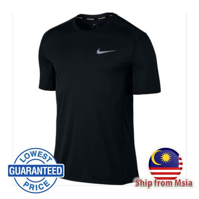 e9f87c49413d Men's Guns N Roses Bullet T-Shirt | Shopee Malaysia