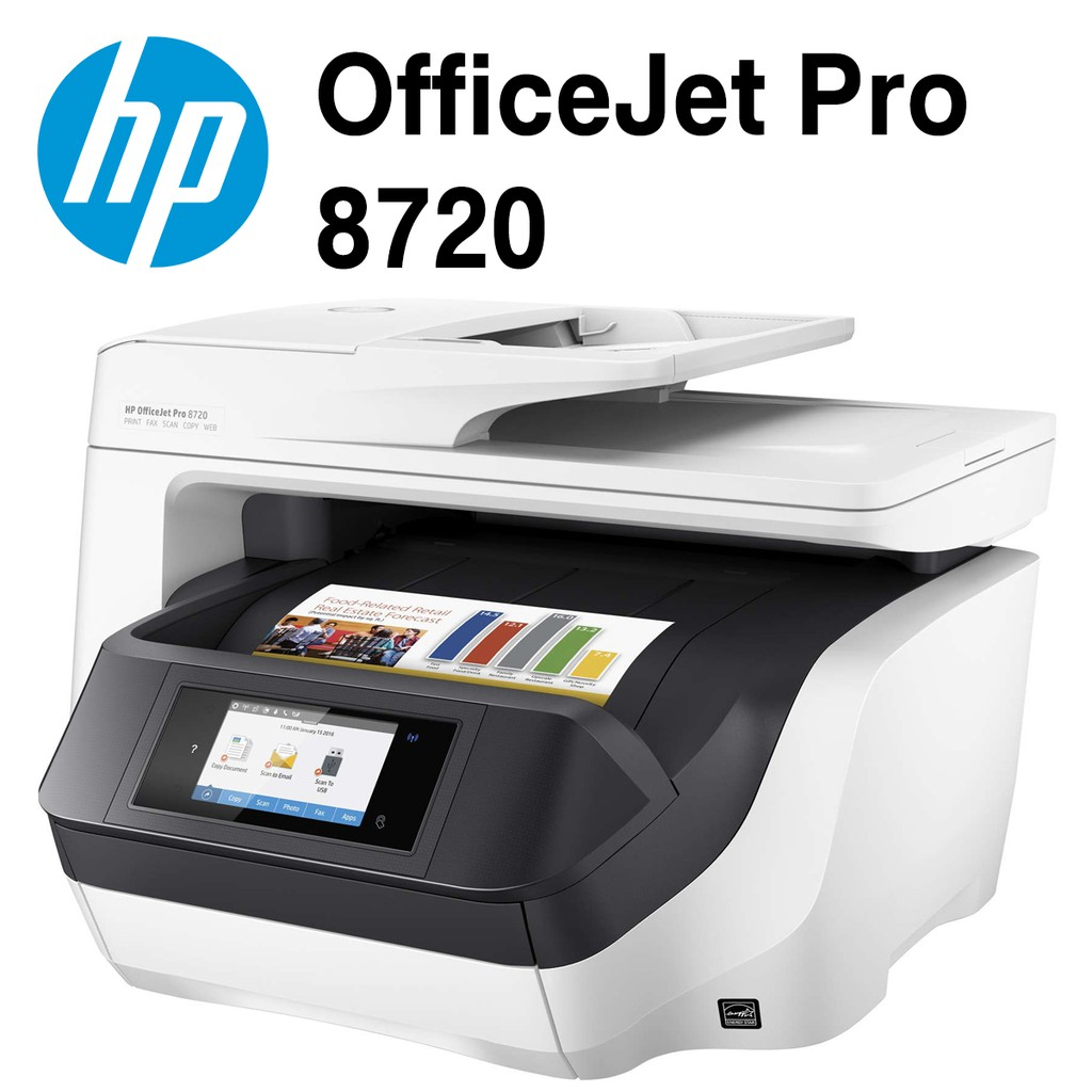 A3 Printer Printers Projectors Online Shopping Sales And Hp Officejet 7110 Print Web Wifi Promotions Computer Accessories Oct 2018 Shopee Malaysia
