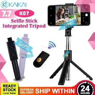 Compatible with iPhone 11 X XS Max XR 8 7 6 6s Plus Samsung Galaxy S9 Marsace MPC-02 Mobile Phone Tripod Adapter Holder Clamp Photographic Equipment Tripod PTZ Attachment Live Broadcast Dedicated