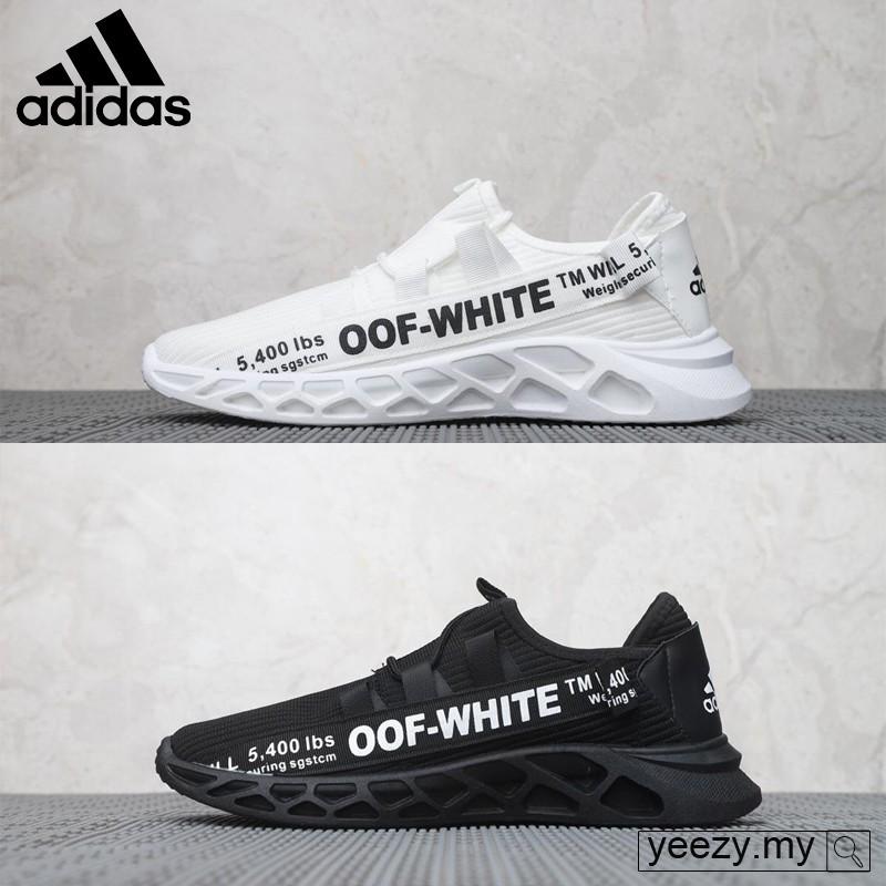 adidas scarpe off white