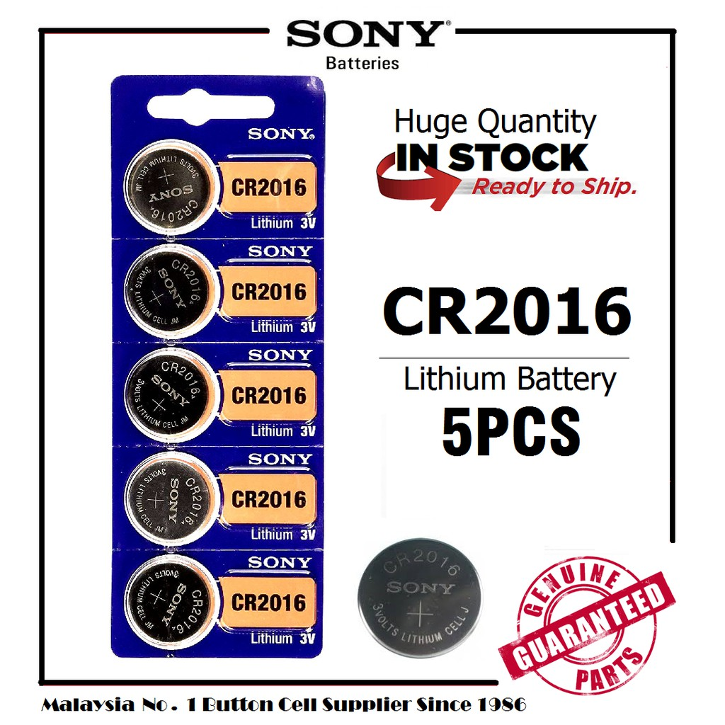 CR2016 CR2025 CR2032 Coin Battery Holder Button Cell Socket Case 10Pcs