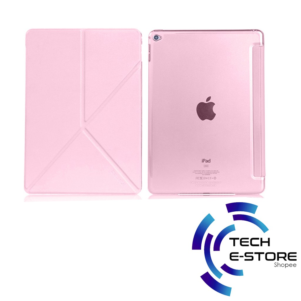 Remax Transformer Series Deformation Leather Case for iPad Mini 2/3, .