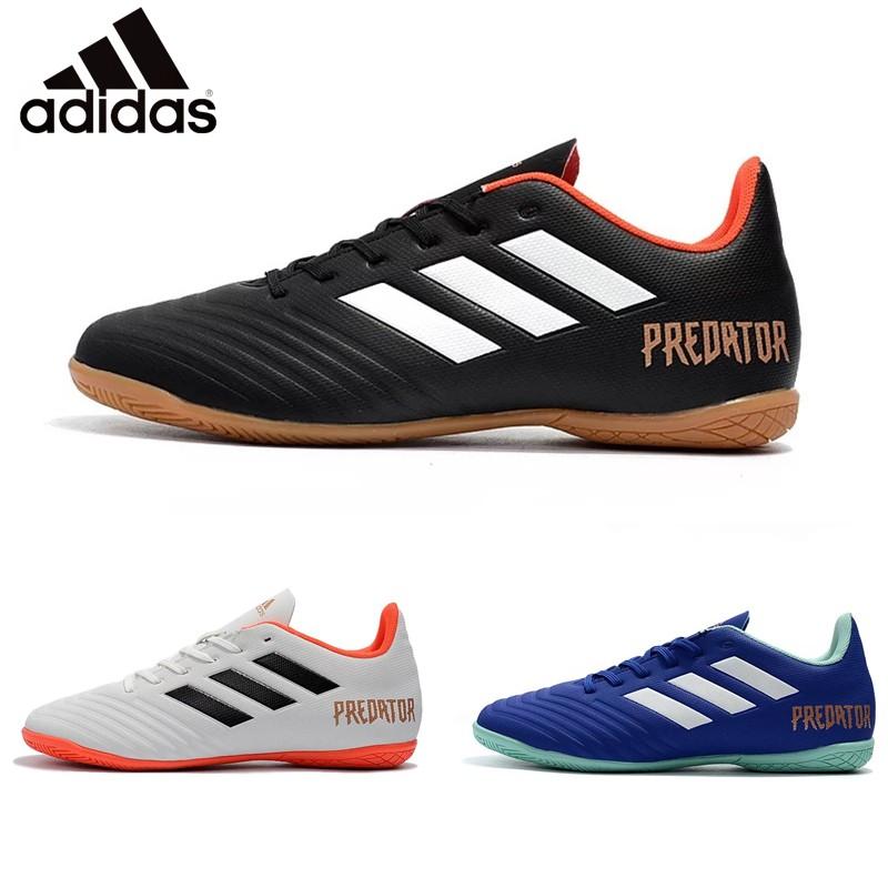 latest adidas futsal shoes cheap online