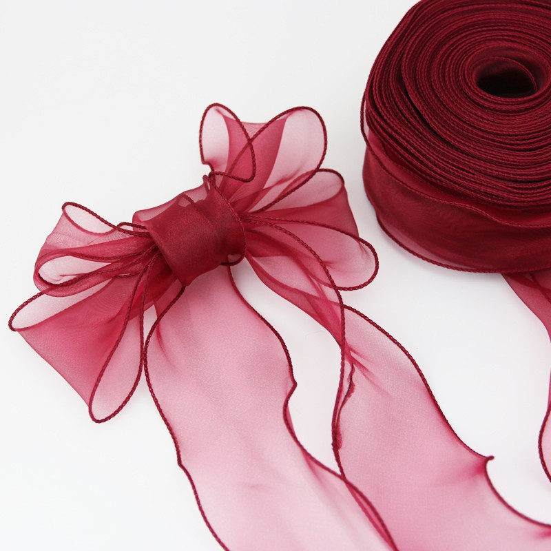 Pink Black as described as described chiwanji 10 Yards Elastic Lace Trimmings DIY Sewing Garment Ruffled Lace Ribbons