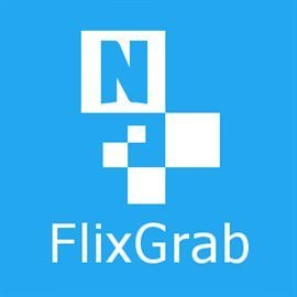[NETFLIX DOWNLOADER] FlixGrab+ 1.6.0.458 Premium Full Version