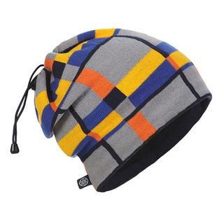 702aaf0b2 Bigood Rasta Visor Beanie Skull Cap Caps Stripe Jamaica Reggae ...