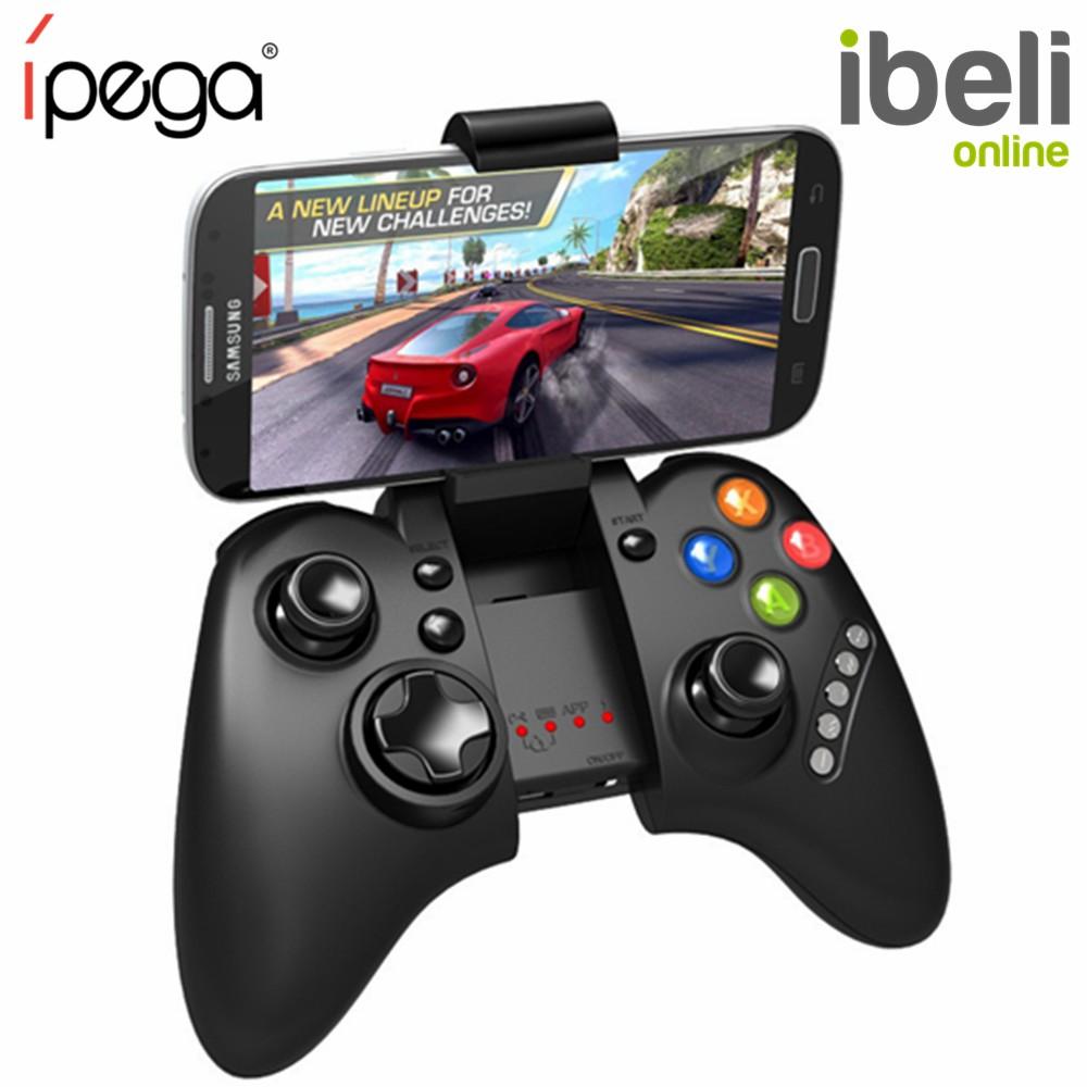 iPega PG-9021 Wireless Bluetooth Game Controller