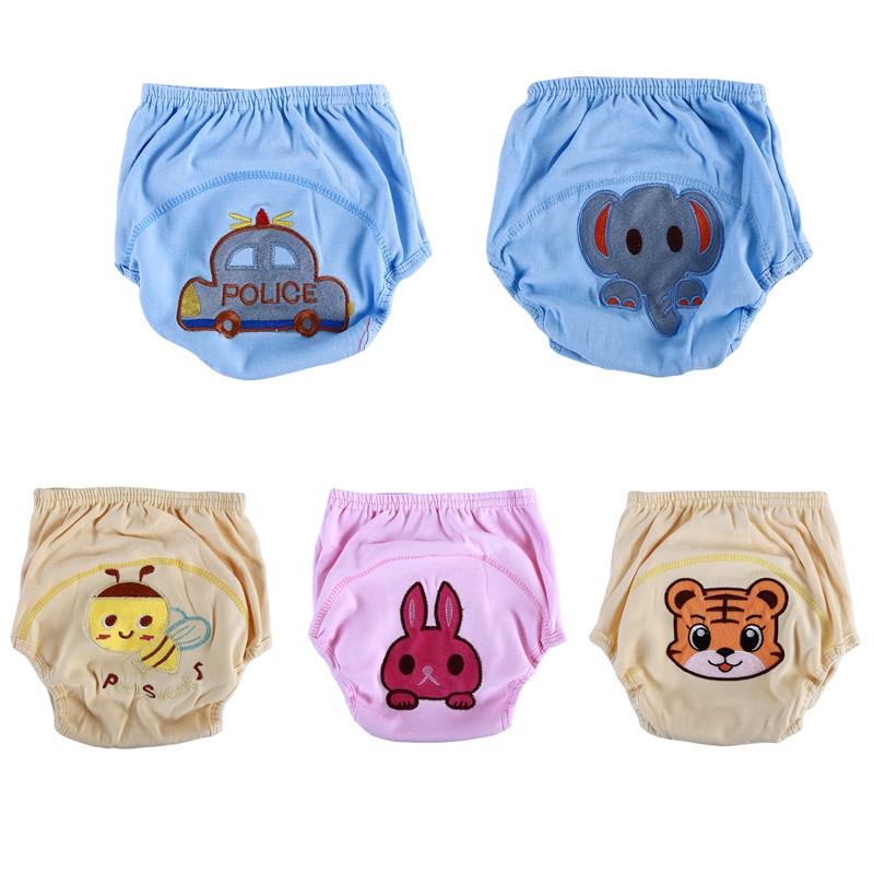 Panties Police Diapers Pic