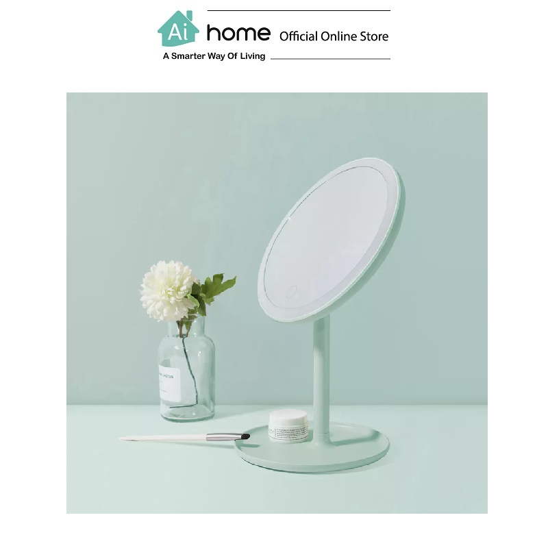 DOCO Smart LED [ Makeup Mirror ] PRO with 1 Year Malaysia Warranty [ Ai Home ]