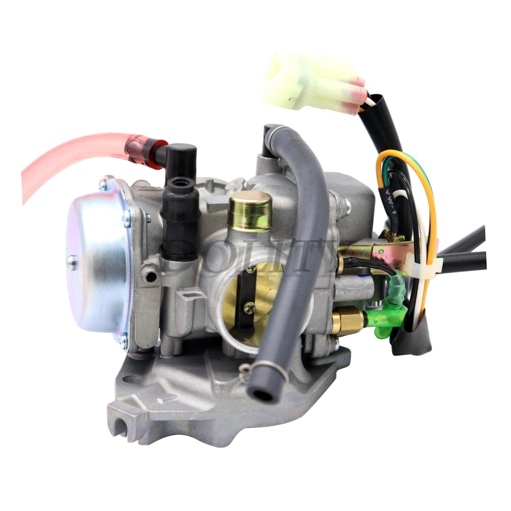 Carburetor for Kawasaki KVF300 PRAIRIE 300 1999 2000 2001 2002 ATV 2X4 2WD Carb