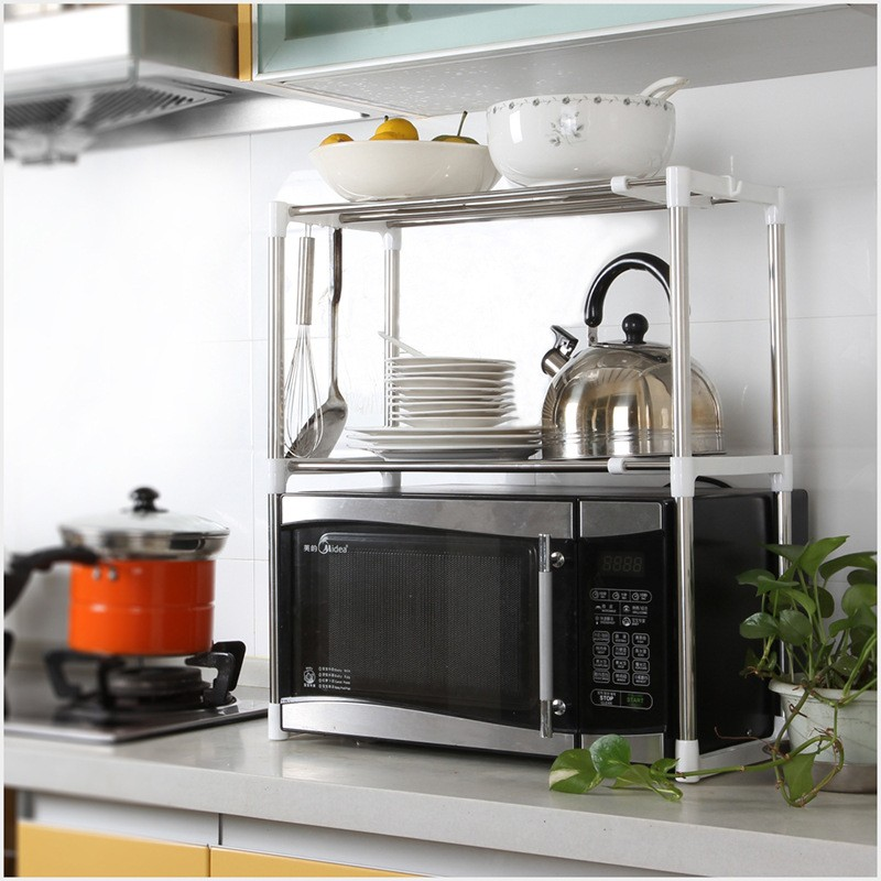 Buy Kitchen Storage Online Home Living Shopee Malaysia