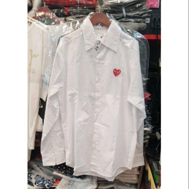 Shirt topm