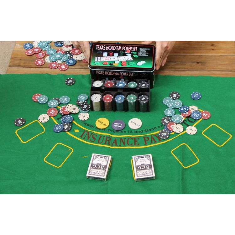 Fwiw poker dictionary