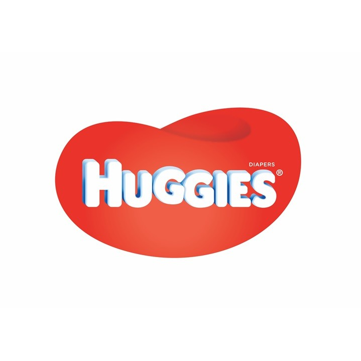 Huggies : RM4 off Min. Spend RM80